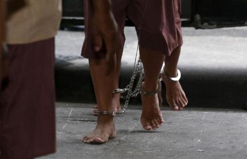 https: img.okezone.com content 2021 07 07 18 2436818 diduga-perbudak-7-pelayan-wanita-pangeran-saudi-diselidiki-di-prancis-Q2wWqCJmTJ.jpg