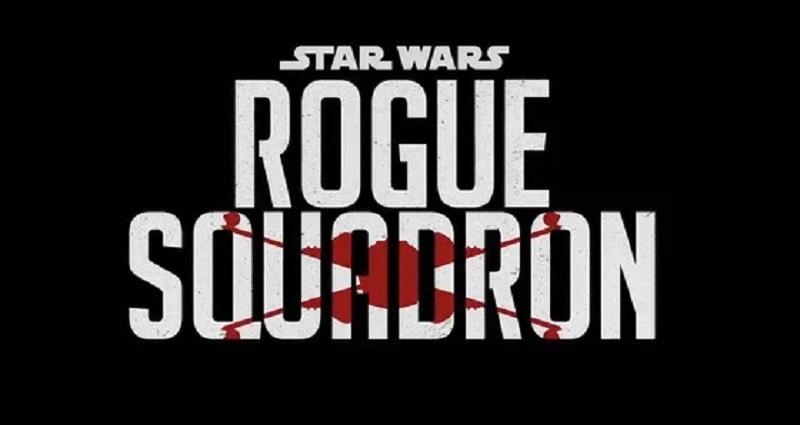 https: img.okezone.com content 2021 07 07 206 2437159 star-wars-rogue-squadron-siap-masuk-proses-produksi-gReLL2zVpT.jpg