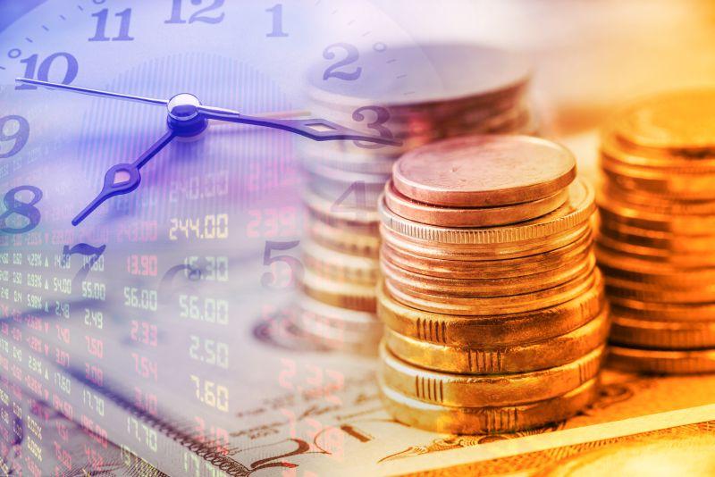 JAST Jasnita Telekomindo Bakal Akuisisi Perusahaan Pengelola Rusun dengan Dana Rights Issue : Okezone Economy