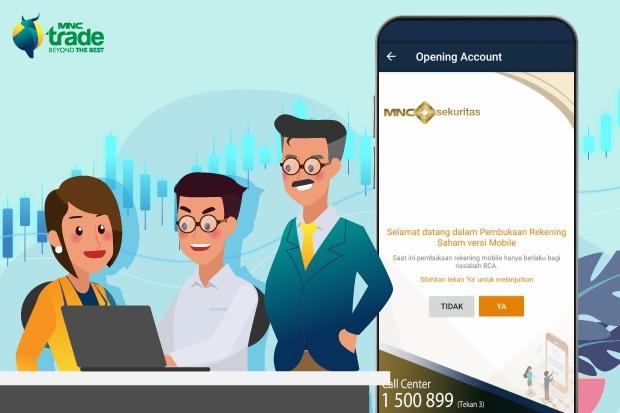 https: img.okezone.com content 2021 07 07 278 2437099 8-langkah-buka-rekening-saham-di-aplikasi-mnc-trade-new-gampang-banget-ICaDp0flj8.jpg