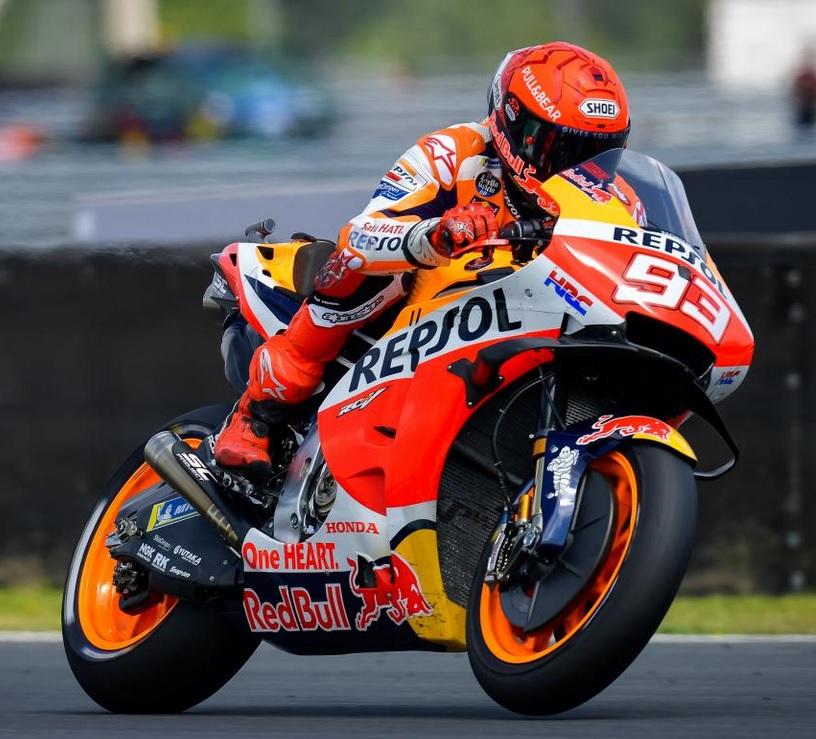 https: img.okezone.com content 2021 07 07 38 2436835 5-calon-pengganti-marc-marquez-di-repsol-honda-dari-spanyol-nomor-1-juara-dunia-motogp-BpZ74fWN1m.jpg