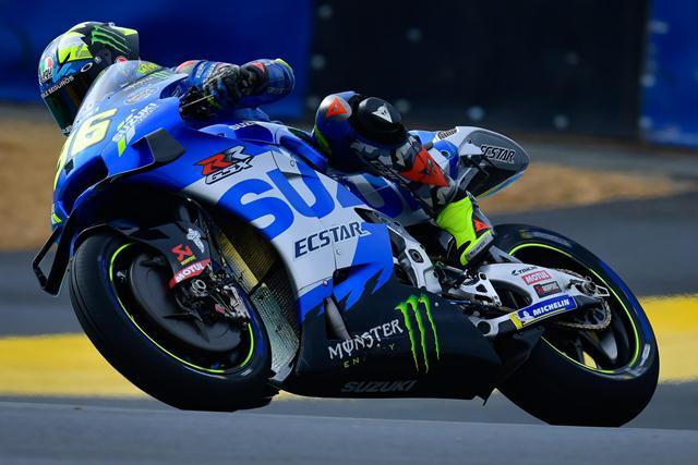 https: img.okezone.com content 2021 07 07 38 2437027 joan-mir-gelar-juara-dunia-motogp-tak-mengubah-kepribadian-saya-fJpXwhXtvg.jpg