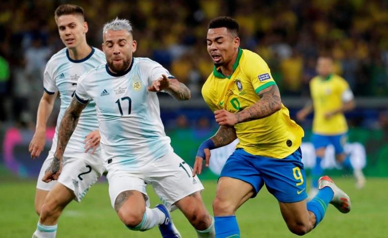 https: img.okezone.com content 2021 07 07 51 2436785 jadwal-final-copa-america-2021-brasil-vs-argentina-G71491ckm9.jpg