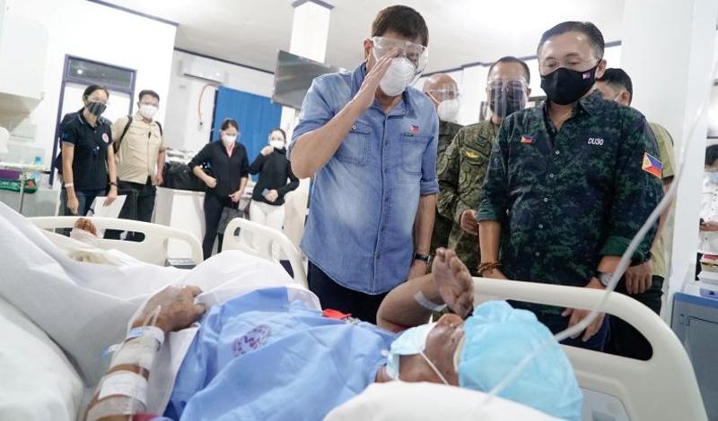 https: img.okezone.com content 2021 07 07 614 2436945 prajurit-muslim-ad-filipina-ini-lolos-kecelakaan-pesawat-jatuh-al-ameen-saya-bersyukur-kepada-allah-swt-hlC2Ao1RXU.jpg
