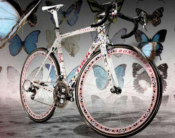 https: img.okezone.com content 2021 07 07 86 2436920 5-sepeda-termahal-di-dunia-ada-yang-seharga-rp7-2-miliar-af2Xk33iq5.jpg