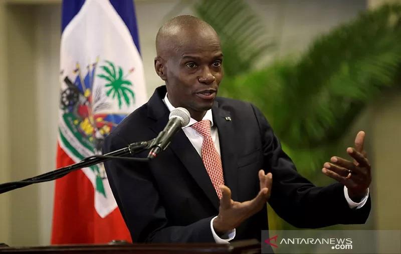 https: img.okezone.com content 2021 07 08 18 2437390 as-pembunuhan-presiden-haiti-serangan-tragis-OLXvx2D8mD.jpg