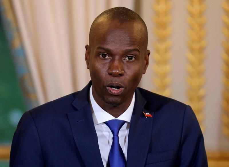 https: img.okezone.com content 2021 07 08 18 2437391 presiden-dibunuh-pm-haiti-minta-rakyat-tenang-ndZ8DAqeMv.JPG