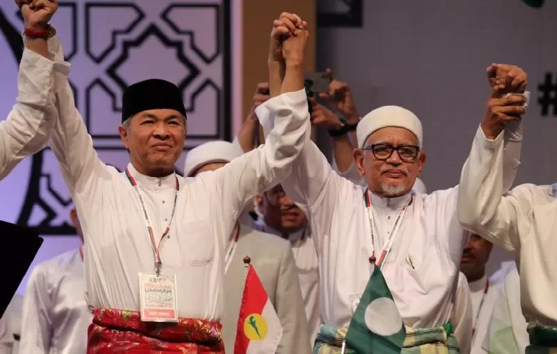 https: img.okezone.com content 2021 07 08 18 2437398 umno-tarik-dukungan-ke-perdana-menteri-malaysia-dytYWmyijM.jpg