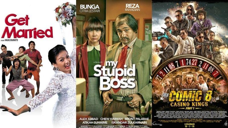 https: img.okezone.com content 2021 07 08 206 2437678 5-rekomendasi-film-komedi-indonesia-dijamin-bikin-ngakak-FUEePtyFLe.jpg