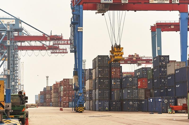 https: img.okezone.com content 2021 07 08 320 2437789 5-sektor-industri-dengan-ekspor-terbesar-di-indonesia-5nf7KhQcCK.jpg
