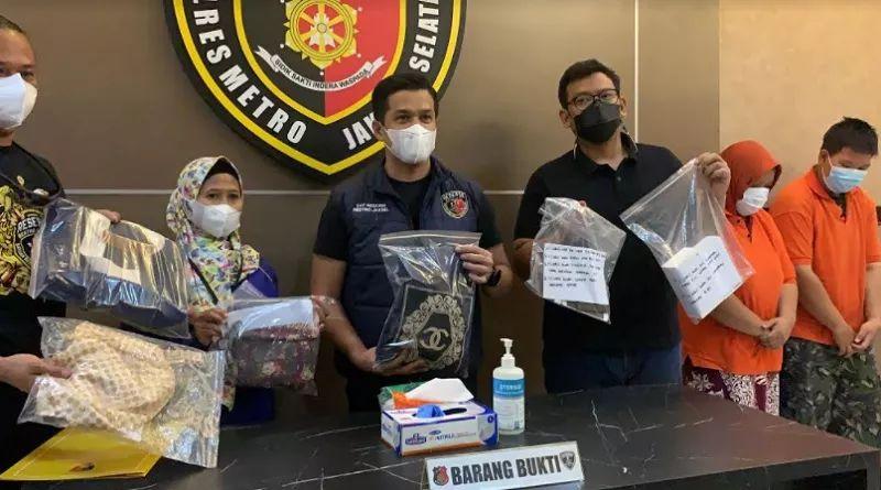 https: img.okezone.com content 2021 07 08 338 2437635 ditangkap-polisi-ibu-anak-pencuri-tas-istri-almarhum-jurnalis-metro-tv-menyesal-3LMAhdepW6.jpg