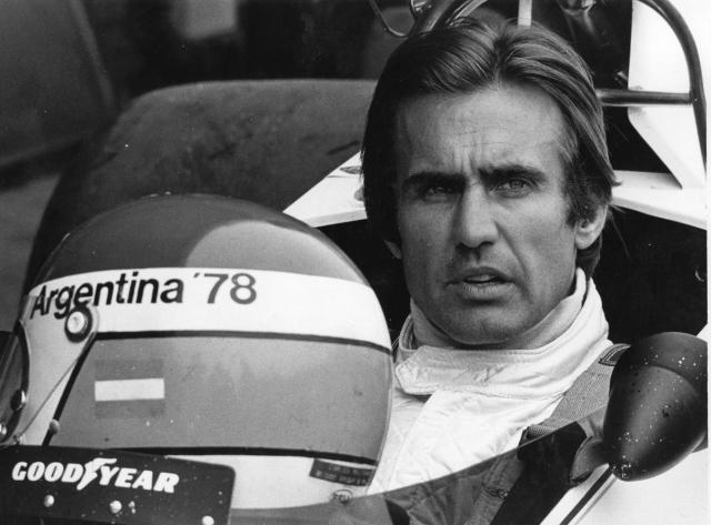 https: img.okezone.com content 2021 07 08 37 2437336 legenda-formula-1-carlos-reutemann-meninggal-dunia-Mk43WQn3S9.jpg