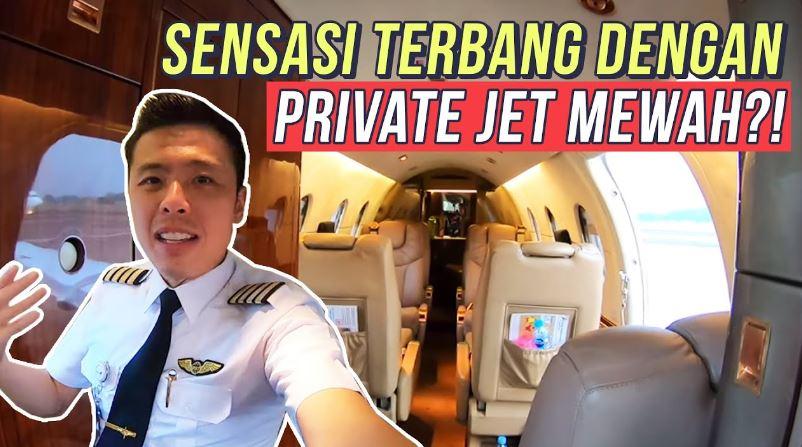 https: img.okezone.com content 2021 07 08 406 2437341 captain-vincent-intip-kemewahan-terbang-pakai-private-jet-bTfYImC364.JPG