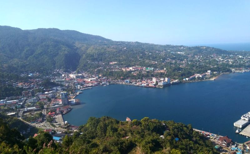 https: img.okezone.com content 2021 07 08 406 2437630 semarakkan-pon-papua-2021-jayapura-siapkan-wisata-pantai-untuk-turis-mtiPH8NpnD.jpg