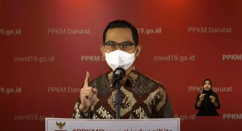 https: img.okezone.com content 2021 07 08 481 2437709 indonesia-butuh-1-700-ton-suplai-oksigen-per-hari-selama-ppkm-darurat-FBMM1Nhpnw.jpg