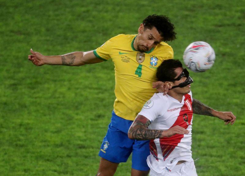 https: img.okezone.com content 2021 07 08 51 2437657 jelang-final-copa-america-2021-marquinhos-bahas-rivalitas-brasil-vs-argentina-7vEmzNv8yL.jpg