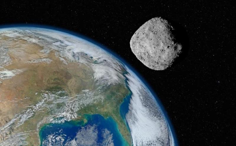 https: img.okezone.com content 2021 07 08 56 2437610 china-berambisi-hancurkan-asteroid-yang-ancam-bumi-VpxfyqEgvQ.jpg