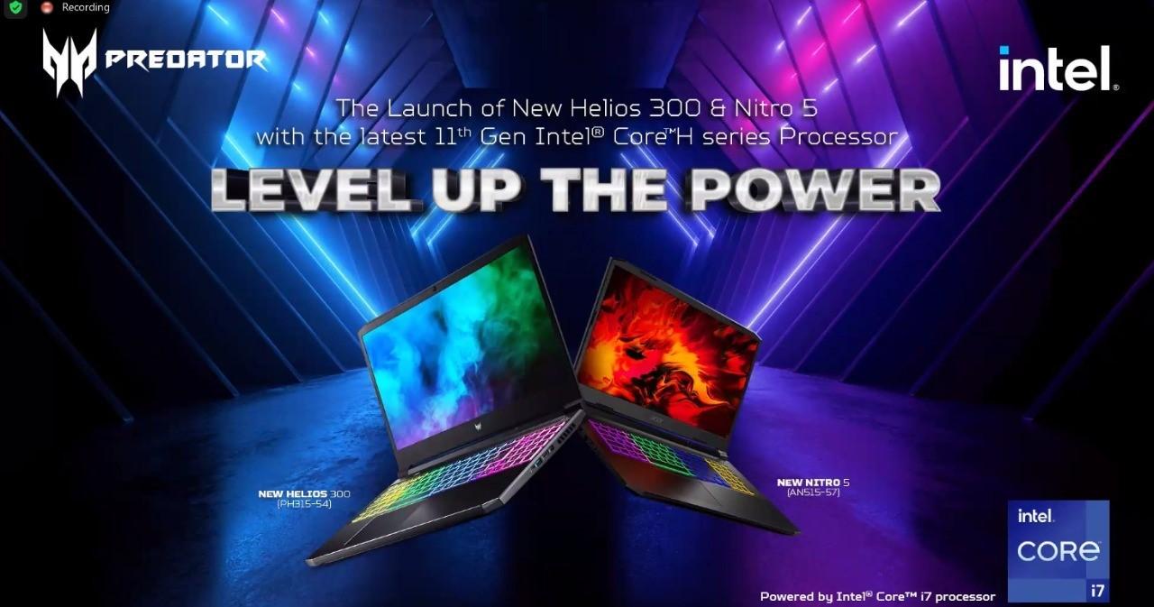 https: img.okezone.com content 2021 07 08 57 2437776 acer-hadirkan-laptop-gaming-nitro-5-dan-predator-helios-300-yRuFLHeRDz.jpeg