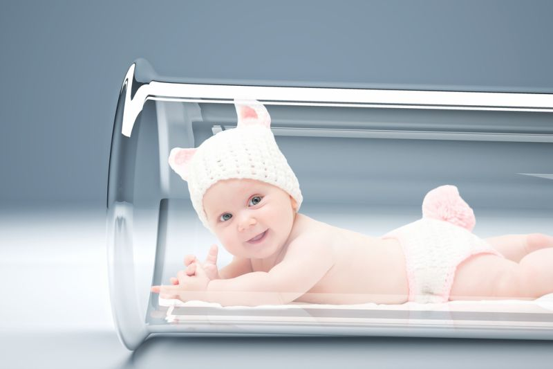 https: img.okezone.com content 2021 07 08 612 2437708 sebelum-mencoba-program-bayi-tabung-ketahui-dulu-sederet-syaratnya-y3cWpWeZ9z.jpg
