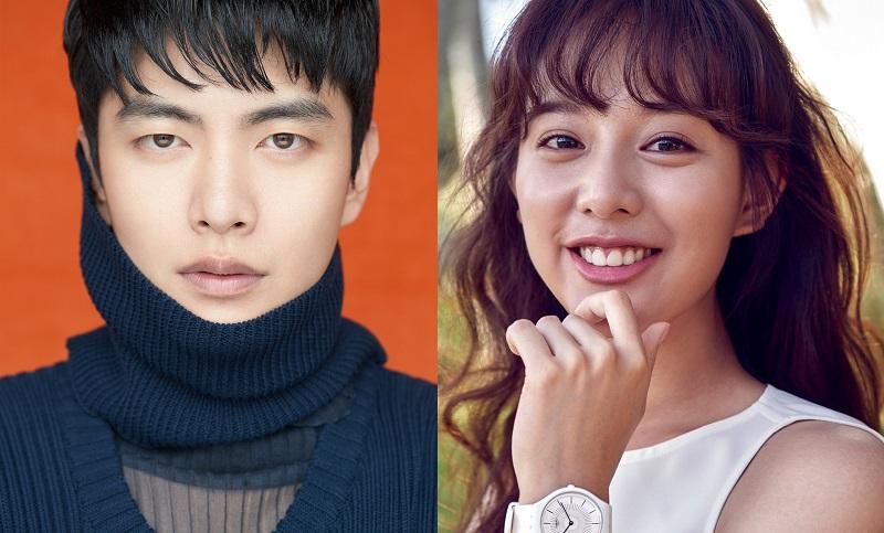 https: img.okezone.com content 2021 07 09 206 2438205 kim-ji-won-dan-lee-min-ki-reuni-dalam-drama-will-this-be-my-liberation-D7W6js9CEj.jpg