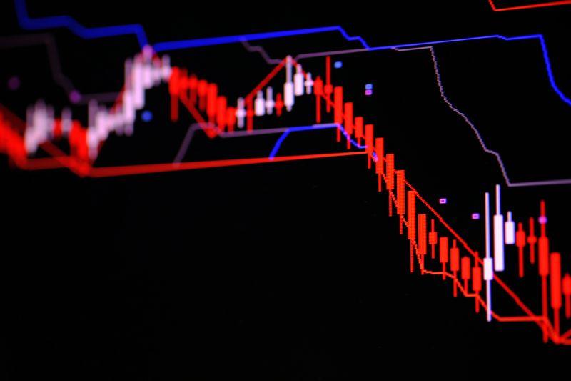 BBHI Harga Saham Bank Allo Terkoreksi Signifikan, Ada Apa? : Okezone Economy