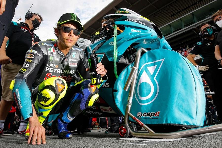 https: img.okezone.com content 2021 07 09 38 2438083 5-pembalap-yang-bisa-kembalikan-kejayaan-italia-di-motogp-akRUZ2zM3c.jpg