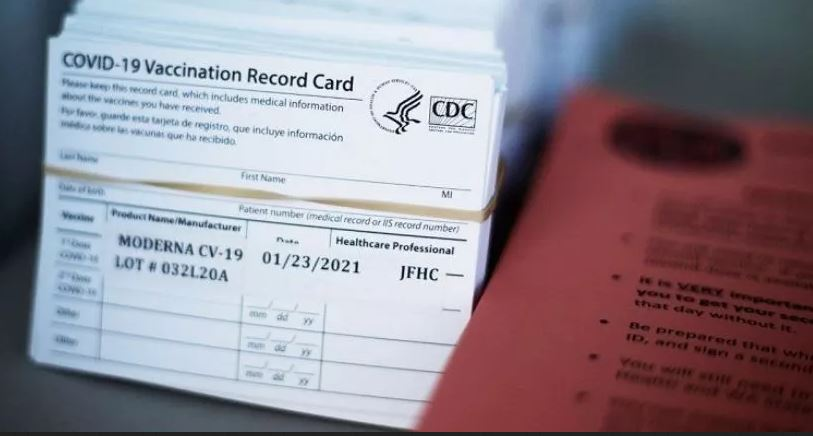 https: img.okezone.com content 2021 07 09 406 2437966 ingat-bepergian-ke-ntt-wajib-tunjukkan-sertifikat-vaksin-covid-19-I5DIiW8VwL.JPG