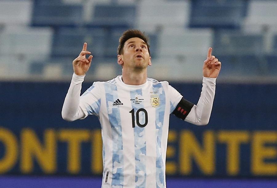 https: img.okezone.com content 2021 07 09 51 2437906 5-alasan-brasil-akan-kalah-dari-argentina-di-final-copa-america-2021-nomor-1-lionel-messi-Q8V0GWOQCj.jpg