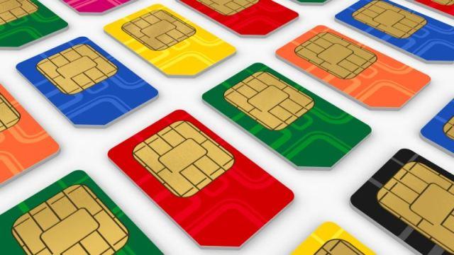 https: img.okezone.com content 2021 07 09 54 2437931 cegah-penggunaan-identitas-orang-lain-kominfo-larang-penjualan-sim-card-aktif-wCGZVvt2JH.jpg