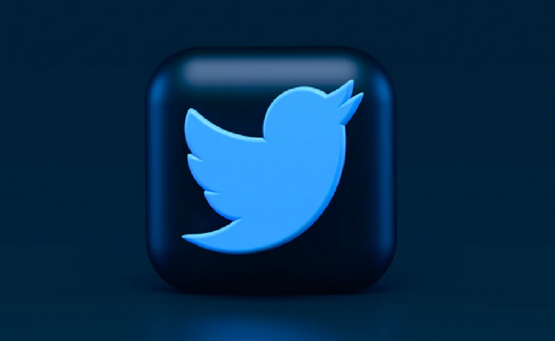 https: img.okezone.com content 2021 07 09 57 2437983 begini-proses-verifikasi-centang-biru-di-twitter-EGHUxwlWps.jpg