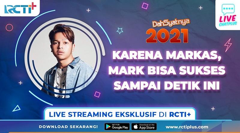 https: img.okezone.com content 2021 07 09 598 2438112 perjalanan-mark-natama-sebelum-menjadi-juara-kedua-indonesian-idol-8DQ0liAMlM.jpeg