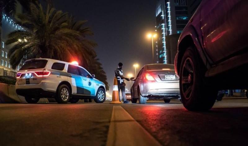 https: img.okezone.com content 2021 07 09 614 2438105 pasukan-keamanan-arab-saudi-tangkap-52-jamaah-haji-ilegal-gCdKAFlTi6.jpg