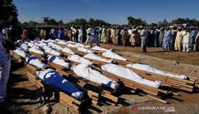https: img.okezone.com content 2021 07 10 18 2438546 kelompok-militan-serang-kota-faru-nigeria-45-orang-dilaporkan-tewas-CMCrYRmw4f.jpg