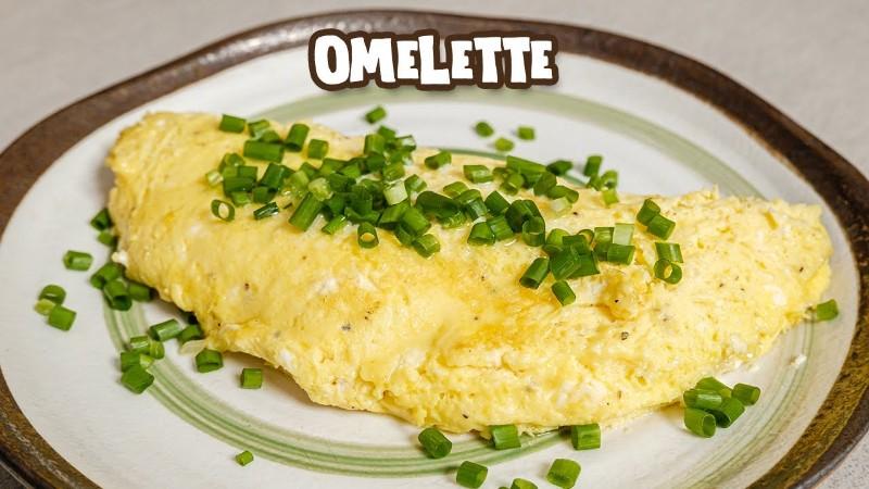 https: img.okezone.com content 2021 07 10 298 2438528 cara-mudah-sarapan-mewah-simak-resep-omelette-keju-ala-chef-ade-koerniawan-dNqgo2cGQ7.jpg