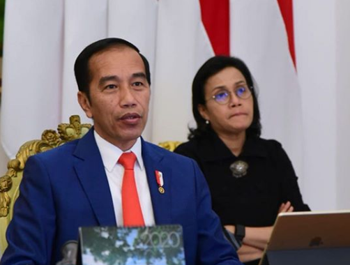 https: img.okezone.com content 2021 07 10 320 2438540 4-hal-yang-harus-dilakukan-agar-indonesia-naik-kelas-lagi-XmbPJZSMEz.png