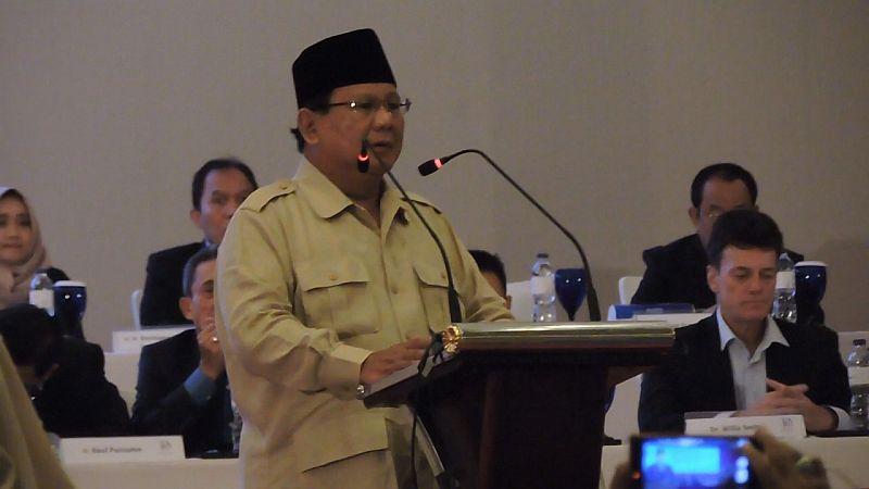 https: img.okezone.com content 2021 07 10 337 2438542 tangkal-invasi-dari-luar-prabowo-indonesia-butuh-ilmuan-berbakat-cmJ6Rxld78.jpg
