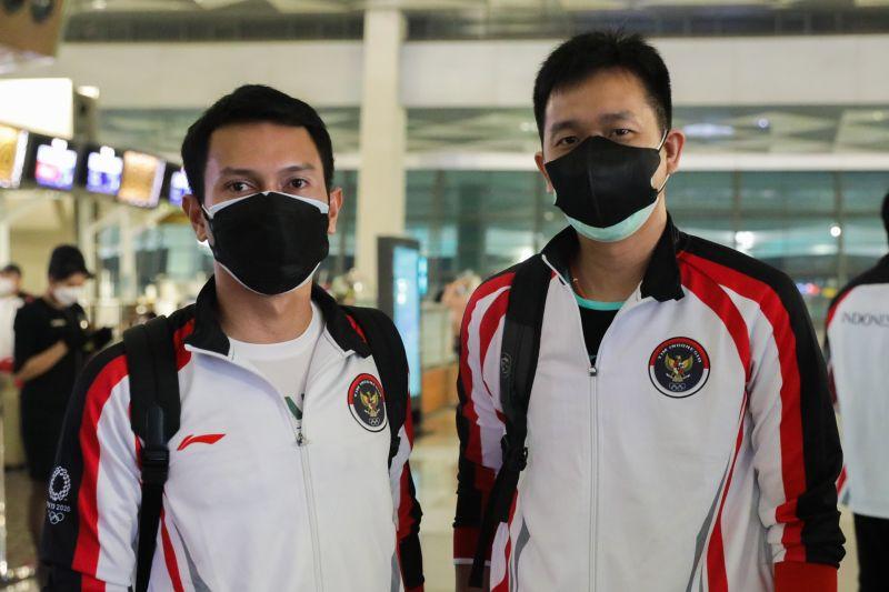 https: img.okezone.com content 2021 07 10 43 2438512 lewat-protokol-kesehatan-yang-ketat-indonesia-kirim-28-atlet-ke-olimpiade-tokyo-2020-nGJhyDHKeP.jpg
