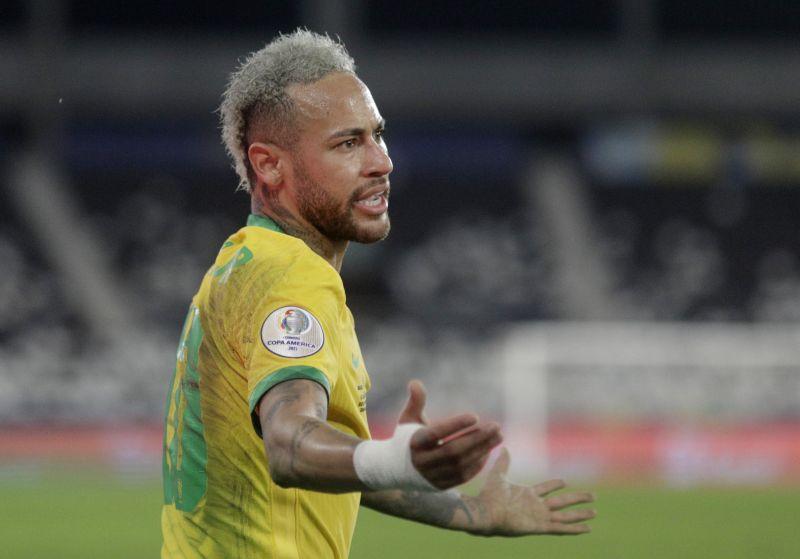 https: img.okezone.com content 2021 07 10 51 2438498 orang-brasil-dukung-argentina-di-final-copa-america-2021-neymar-jr-ngamuk-Ehz8GL7k0K.jpg