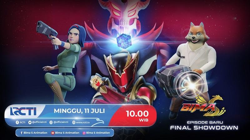 https: img.okezone.com content 2021 07 10 598 2438718 bima-s-final-showdown-pekan-ini-FW4fGHq0HL.jpg