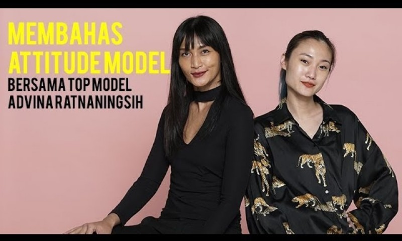 https: img.okezone.com content 2021 07 10 612 2438563 bahas-senioritas-model-bareng-ayu-gani-advina-ratnaningsih-serem-di-backstage-0ZvqOKCPKm.jpg