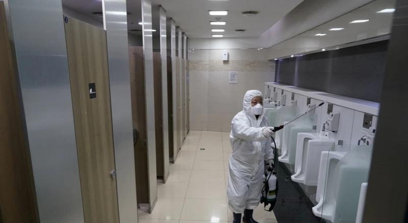 https: img.okezone.com content 2021 07 11 18 2438854 toilet-di-korea-selatan-olah-tinja-jadi-listrik-dan-mata-uang-digital-kZfBYulOoF.jpg