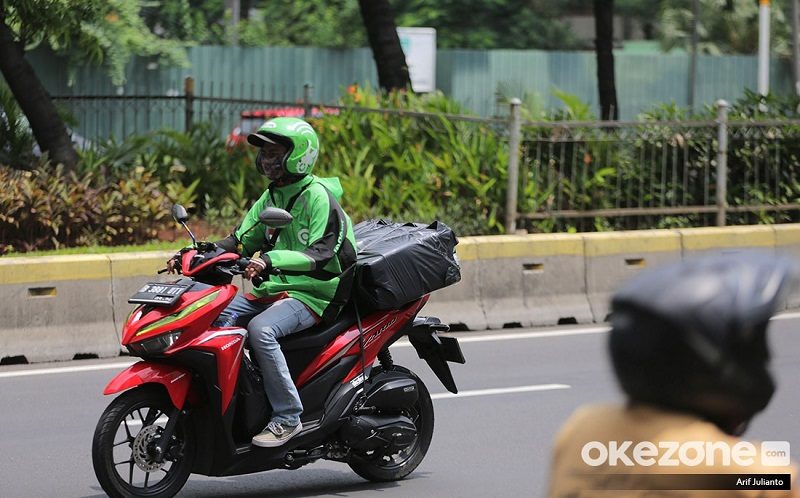 https: img.okezone.com content 2021 07 11 320 2438991 penumpang-wajib-punya-strp-driver-ojol-gimana-IPkdabs9Zm.jpg