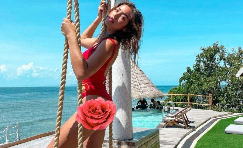 https: img.okezone.com content 2021 07 11 33 2439033 pesona-jessica-iskandar-pakai-bikini-merah-pinggulnya-bikin-gagal-fokus-gK4JZ3c3gA.jpg