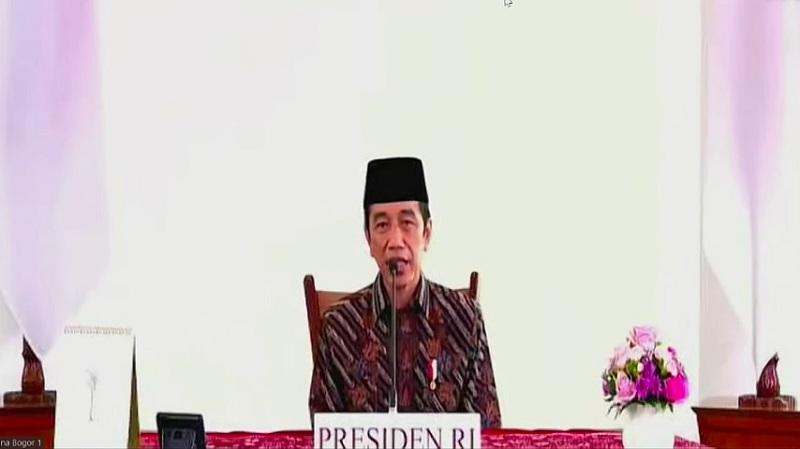 https: img.okezone.com content 2021 07 11 337 2438930 presiden-jokowi-ikhtiar-lahiriah-perlu-dibarengi-ikhtiar-batiniah-vO4xDXYdHD.jpeg