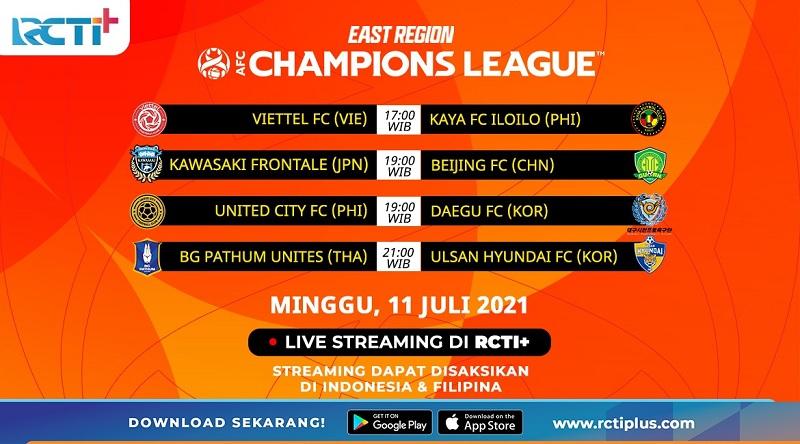 https: img.okezone.com content 2021 07 11 51 2438983 jadwal-live-streaming-liga-champions-asia-2021-di-rcti-hari-ini-minggu-11-juli-2021-Xoi9EmzfYp.jpg