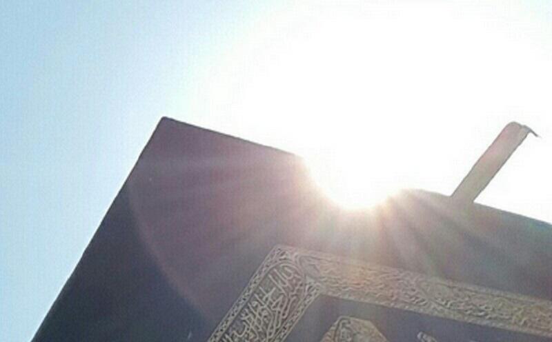 https: img.okezone.com content 2021 07 11 56 2438926 15-juli-matahari-tepat-di-atas-kakbah-00hzqPVfKT.jpg