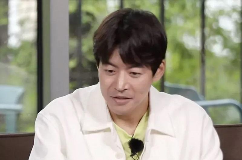 https: img.okezone.com content 2021 07 12 206 2439538 lee-sang-yoon-ungkap-alasan-tak-bisa-kembali-ke-master-in-the-house-xf29RrNgBy.jpg