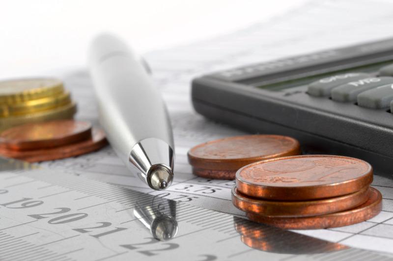 BUMI Bumi Resources Lunasi Utang USD365 Juta : Okezone Economy