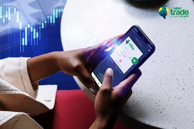 https: img.okezone.com content 2021 07 12 278 2439448 mulai-investasi-saham-investor-wajib-punya-3-kemampuan-dasar-ini-JBDZTg2Fwo.jpg
