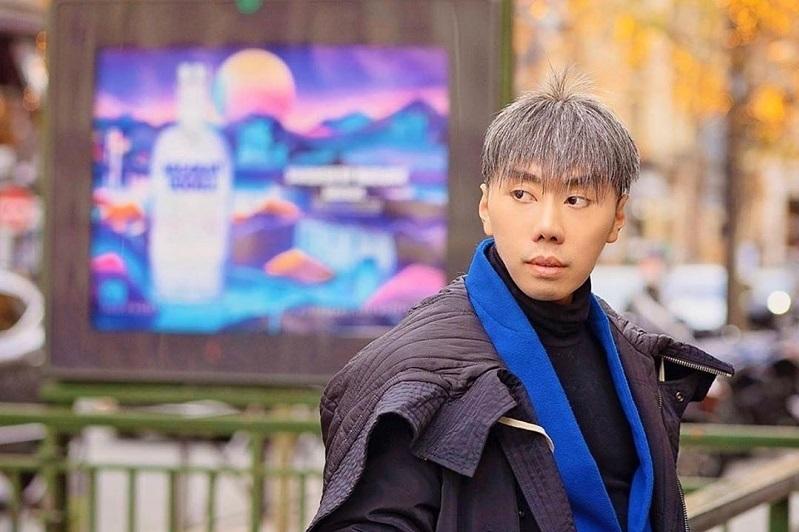 https: img.okezone.com content 2021 07 12 33 2439610 cerita-roy-kiyoshi-pernah-dikirimi-semur-jengkol-isi-beling-wRTAUNTS9F.jpg